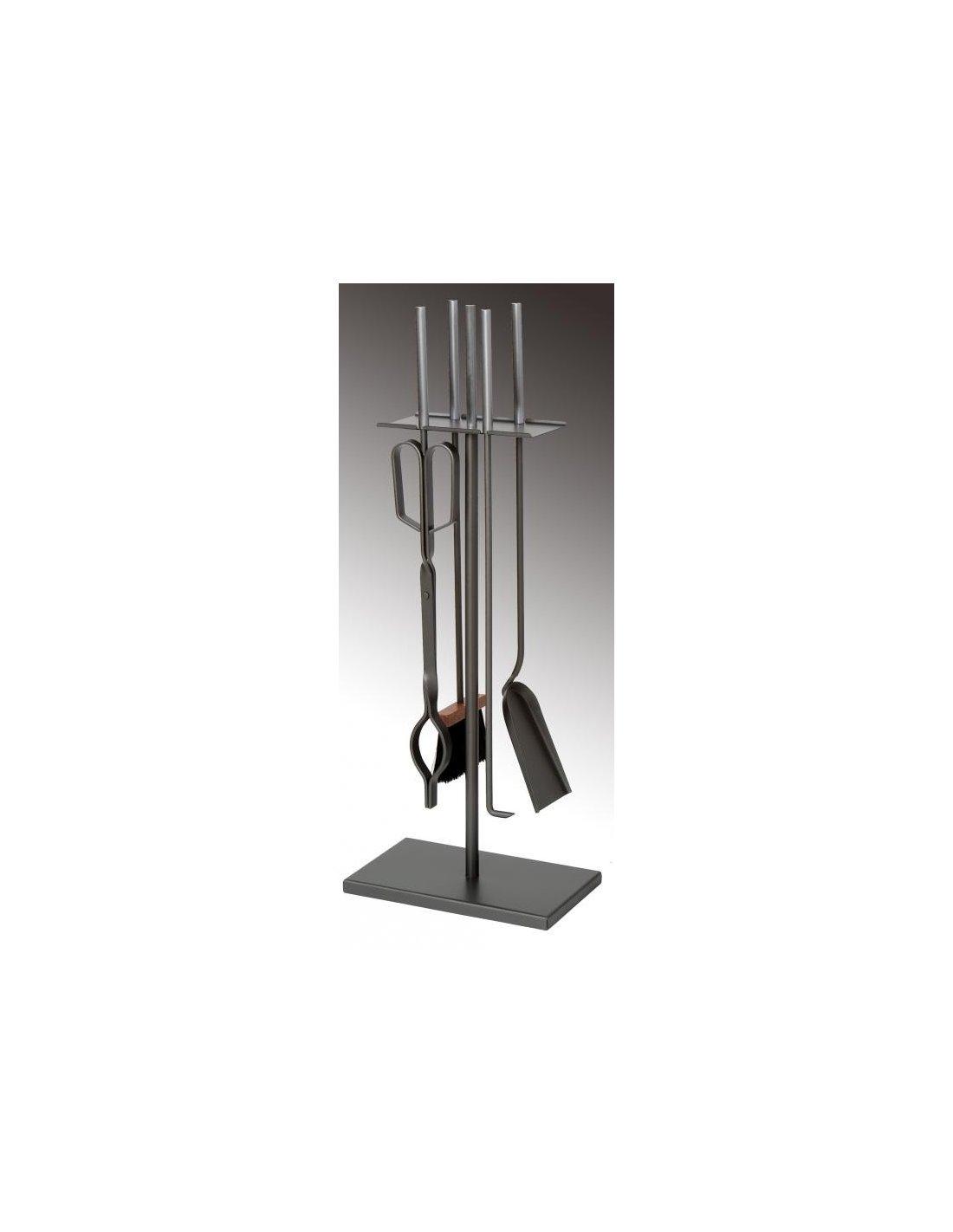 Accesorios para chimeneas airea condicionado - Accesorios de chimeneas ...