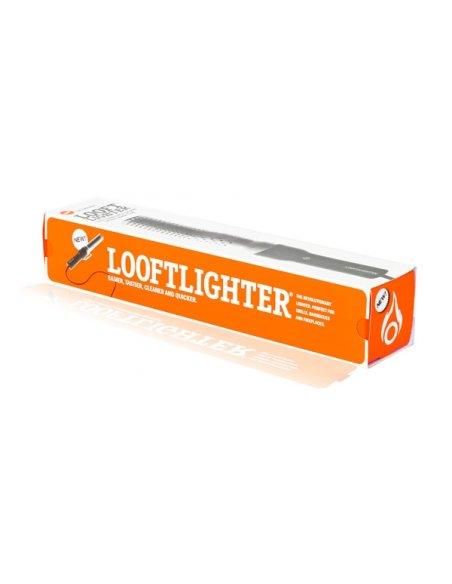 Looftlighter ENCENDEDOR