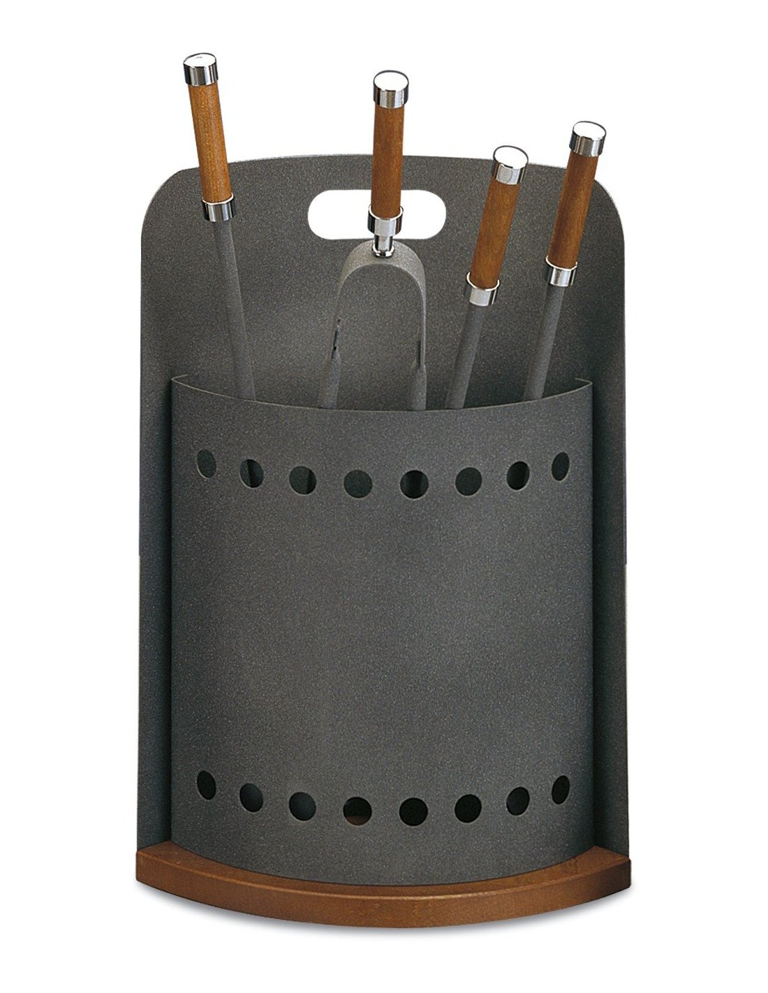 Juego accesorios para chimenea - Accesorios para chimeneas ...