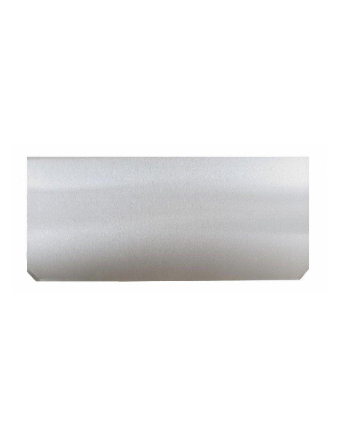 Plancha de suelo acero inoxidable iberica del fuego - Plancha de acero inoxidable precio ...